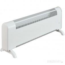 Электроконвектор Teplon Air ЭВУБ-0,5/220