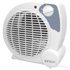 Тепловентилятор Engy EN-513X
