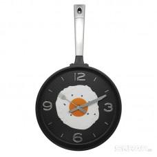 Часы настенные кварцевые HOMESTAR  модель HС-12