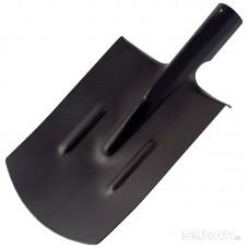 Лопата выкопочная б/ч (Заря)