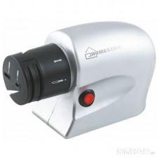 Точилка для кухонных ножей HOMESTAR HS-2025 электрическая 20 Вт