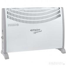Конвектор электрический ENGY EN-1500 Universal