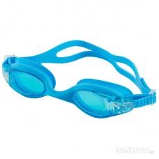 Очки для плавания, для взрослых G5800