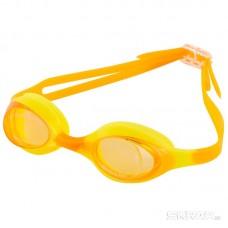 Очки для плавания детские G1300