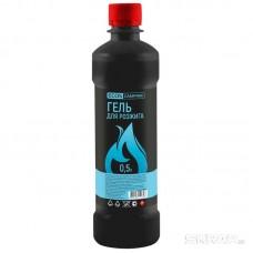 Гель для розжига Ecos 0,5л