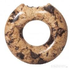 Круг для плавания Cookie 107 см Bestway 36164