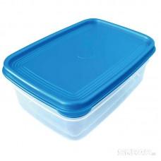 Контейнер для пищевых продуктов 1 л