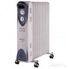 Радиатор масляный ENGY EN-2211 Modern