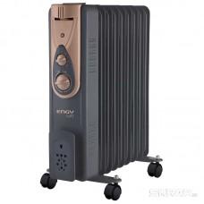 Радиатор масляный ENGY EN-2409 Loft