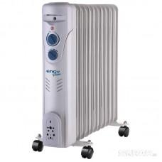 Радиатор масляный ENGY EN-2311 Fusion