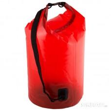 Герметичный мешок ECOS 60 л., GB-69