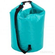Герметичный мешок ECOS 20 л.,GB-73