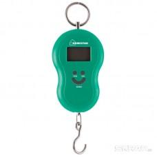 Безмен электронный HOMESTAR HS-3003 50 кг