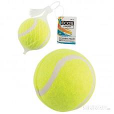 Теннисный мяч категории А TB-1A