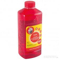 Средство дезодорирующее для смыва в туалетах БИОwc RINSE,1л (Максидом)