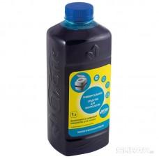 Средство дезодорирующее для туалетов БИОwc универсальное, 1л. (Максидом)