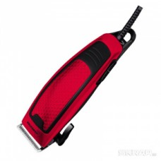 Машинка для стрижки HOMESTAR HS-9007
