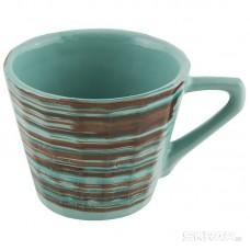 Чашка 0,2 л.