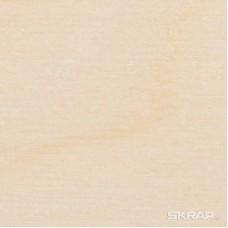 Доска разделочная 21х16,5см (фанера)