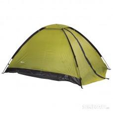 Палатка Walk ((210+60)*150*120см)
