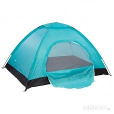 Палатка  EasyGO (210*150*120см)