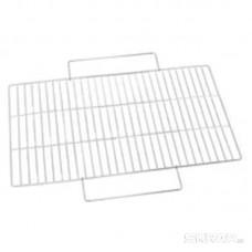 Решетка для мангала/гриля ECOS RD-66, размер: 24*48см.