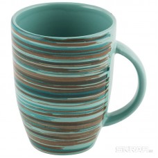 Чашка 0,35 л.