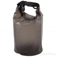Герметичный мешок ECOS, 3 л., GB-65