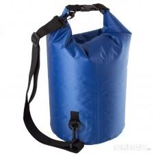 Герметичный мешок ECOS 10 л.,GB-72