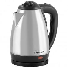 Чайник Homestar HS-1001 (1,8 л) стальной