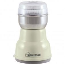 Кофемолка HomeStar HS-2001 (150 Вт)