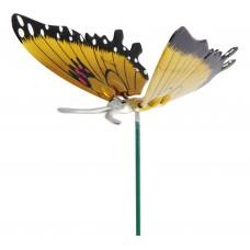 "Штекер садовый ""Бабочка""   GS-16-4-BF"
