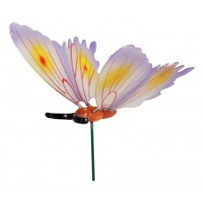 "Штекер садовый ""Бабочка""  GS-16-6-BF"
