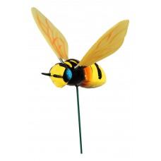"""Штекер садовый """"Пчелка""""  GS-32-BEE"""