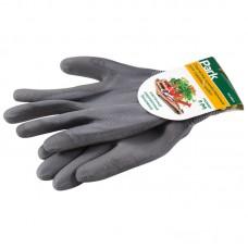 Перчатки хозяйственные PARK DG-8802, размер 8(M)