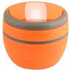 Термос-контейнер пластиковый T85050, 0,5 л.