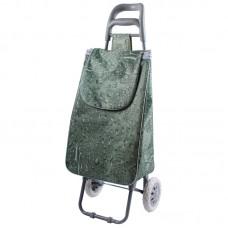 Тележка с сумкой A204