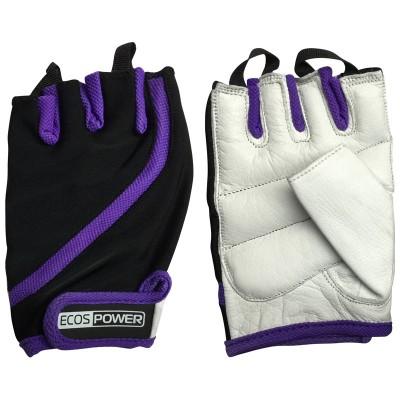 Перчатки для фитнеса 2311-VL