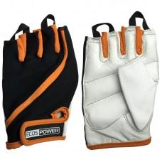 Перчатки для фитнеса 2311-OL