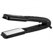 Щипцы для укладки волос HOMESTAR HS-8005 (30 Вт)