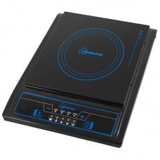 Плита индукционная HOMESTAR HS-1101, 2кВт/220-240