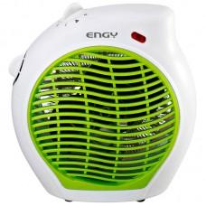 Тепловентилятор Engy EN-517 paints (зелёный)