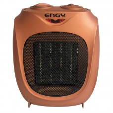 Тепловентилятор Engy РТС-300A (бронзовый)