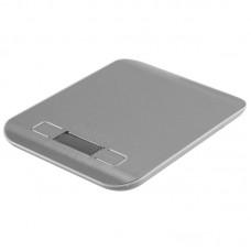 Весы кухонные электронные ENERGY EN-428, 5 кг