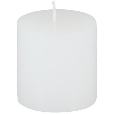 Свеча интерьерная СR-5