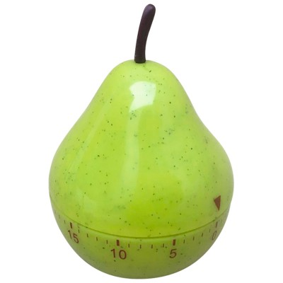 Таймер Pear