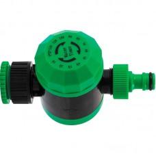 Таймер для полива механический GN005 PARK