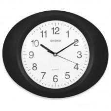 Часы настенные кварцевые ENERGY ЕС-04