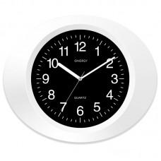 Часы настенные кварцевые ENERGY ЕС-05