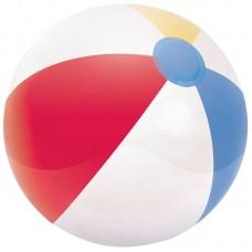 Мяч пляжный 31022 61 см (24'') Bestway